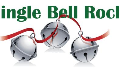 Jingle Bell Rock2020
